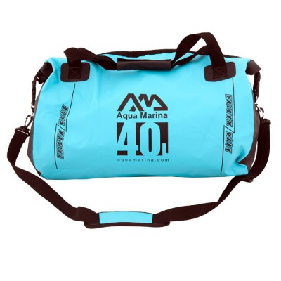 Aqua Marina wodoodporna torba 40l Duffle na deski SUP B0302834