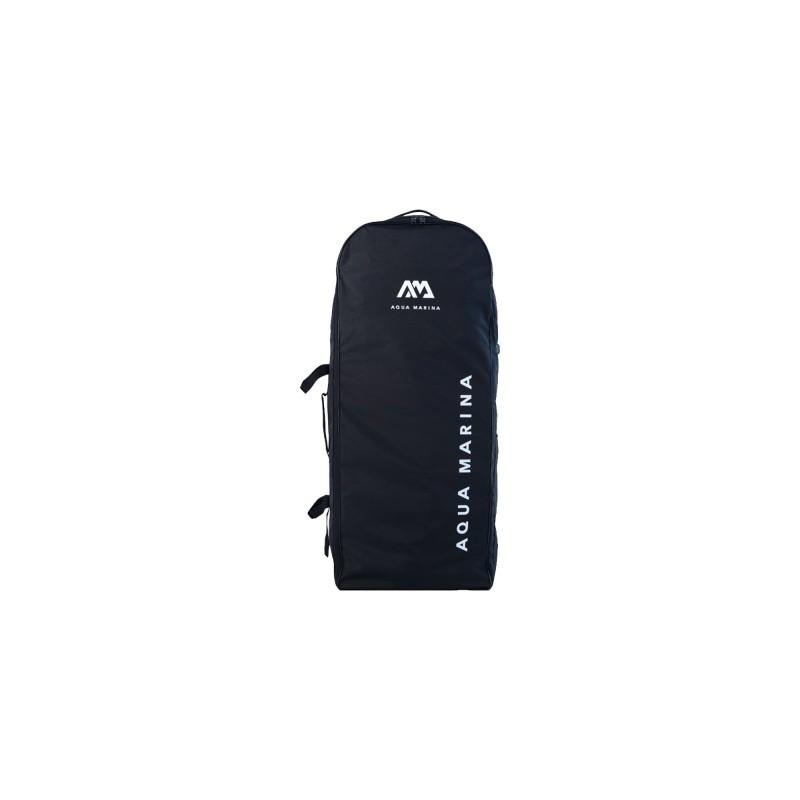 Aqua Marina plecak Zip 90l B0302773