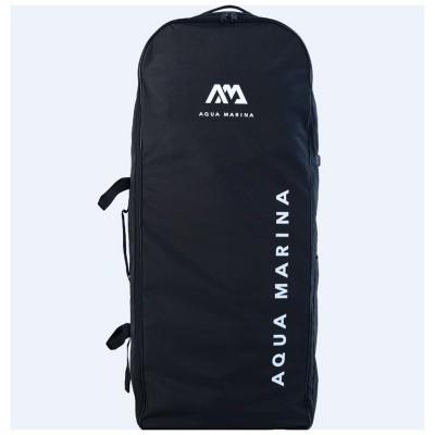 Aqua Marina Plecak 90l
