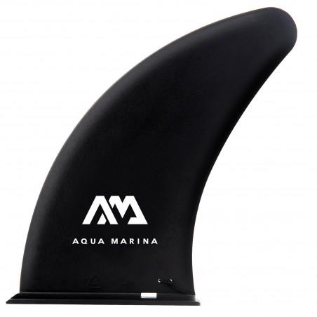 Aqua Marina Fin mieczowy do desek SUP B0302815