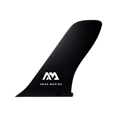 Aqua Marina Fin Racing do desek SUP B0302832