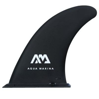 Aqua Marina Fin centralny do desek SUP B0302814