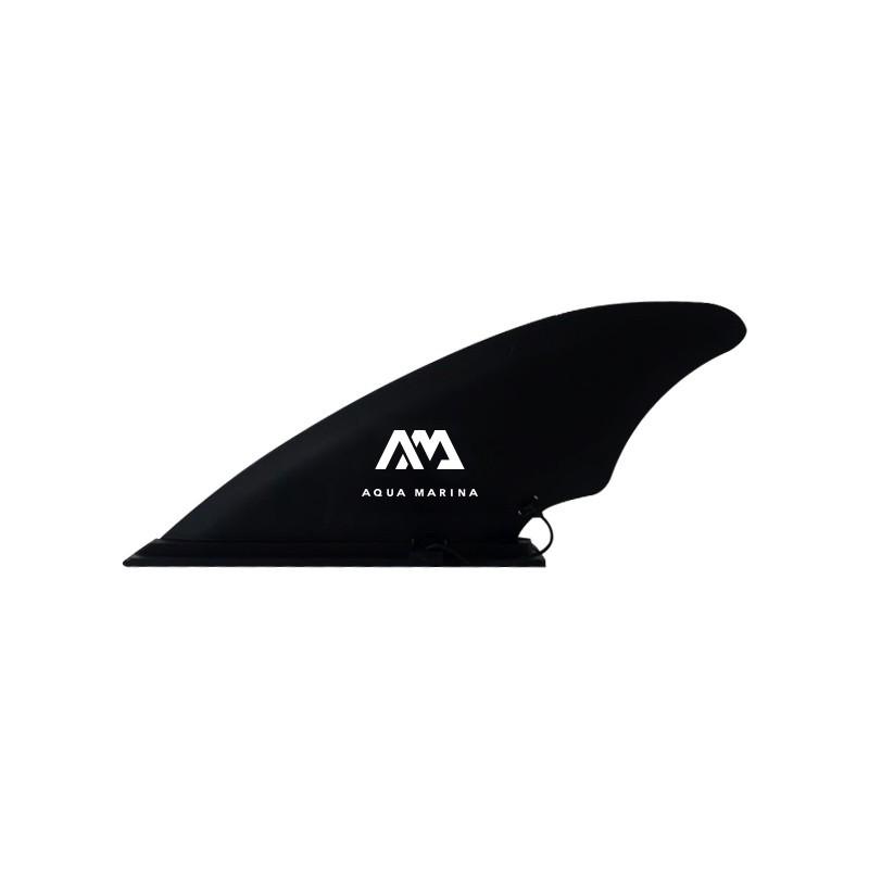 Aqua Marina Fin rzeczny do desek SUP B0302952