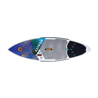 "Deska SUP Aztron Orion 8'6""..."