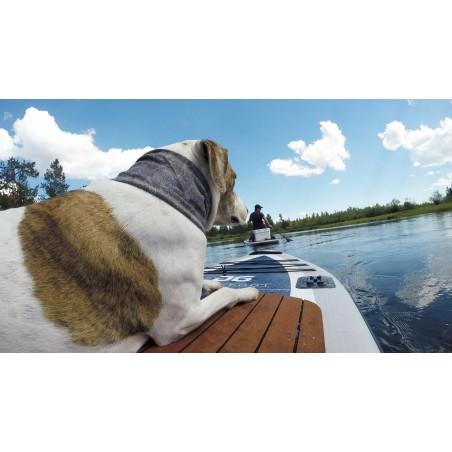 Aquaglide deska iSUP Blackfoot Angler 11' 16230 detal 3