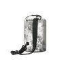 Torba Aztron Dry Bag 15l 2021