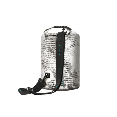 Torba Aztron Dry Bag 5l 2021