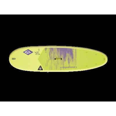 Deska SUP Aquatone Neon...