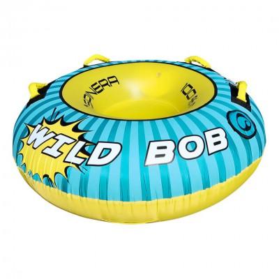 Spinera kolo wodne do holowania Wild Bob 20241