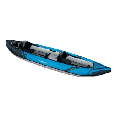 Kajak Aquaglide Chinook 120