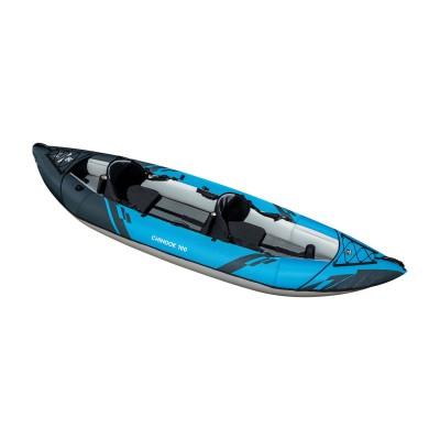 Kajak Aquaglide Chinook 100