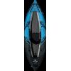 Kajak Aquaglide Chinook 90