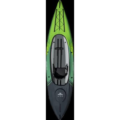 Kajak Aquaglide Navarro 130