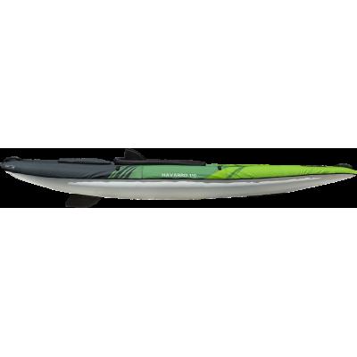 Kajak Aquaglide Navarro 110