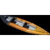 Kajak Aquaglide Deschutes 145