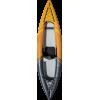 Kajak Aquaglide Deschutes 130
