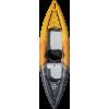 Kajak Aquaglide Deschutes 110