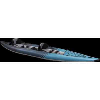 Kajak Aquaglide Chelan 155