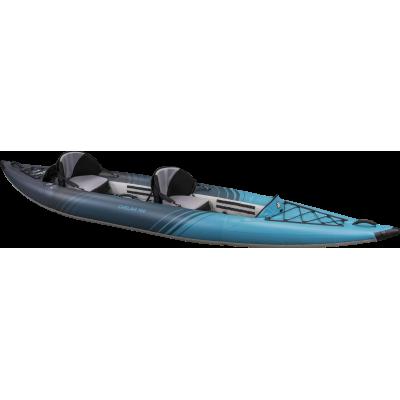 Kajak Aquaglide Chelan 140
