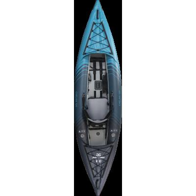 Kajak Aquaglide Chelan 120