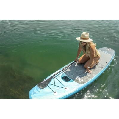Deska iSUP Aquaglide...