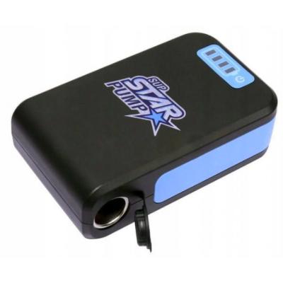 Akumulator - powerbank STAR...