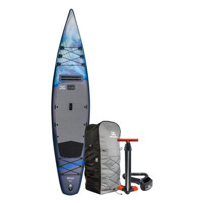 """ISUP Aquaglide Roam 12'6"""""""