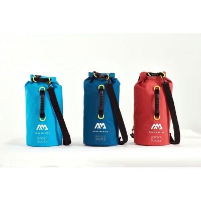 Wodoodporna torba Aqua...