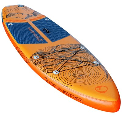 Spinera deska SUP Light 10'6""