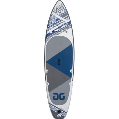 Aquaglide deska SUP Cascade Pro 11' 18325 2
