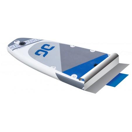 Aquaglide deska SUP Cascade Pro 11' 18325 4