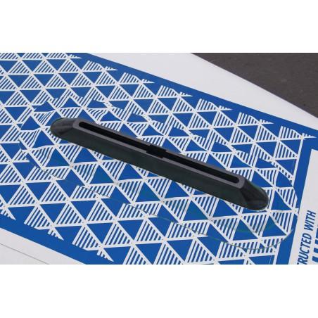 Aquaglide deska SUP Cascade Pro 11' 18325 5