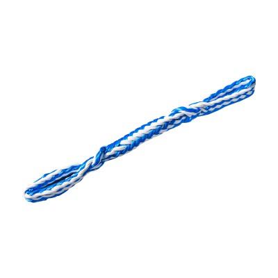 Mooring Rope –...
