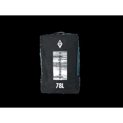 Plecak SUP Aquatone - 78l