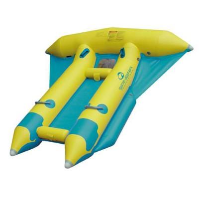 Spinera Professional szybowiec wodny do holowania Water Glider 3 18579