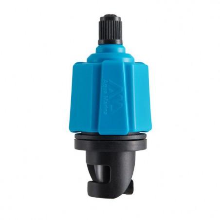 Aqua Marina Adapter zaworu samochodowego do pompowania deski SUP B0302515