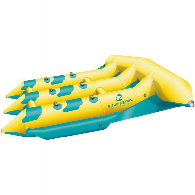 Spinera Professional szybowiec wodny do holowania Water Glider 6 18580