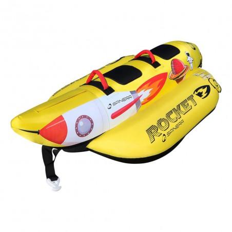 Spinera banan wodny Rocket 2 20140