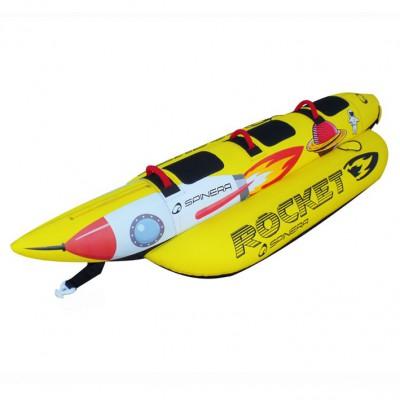 Spinera banan wodny Rocket 3 18256
