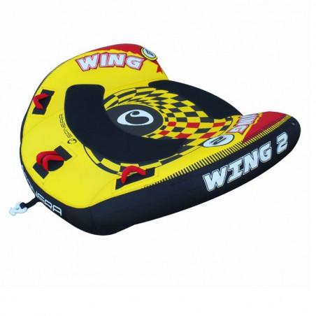Spinera skrzydlo wodne do holowania Wing 2 18254