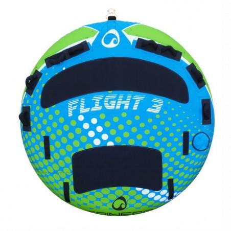 Spinera kolo wodne do holowania Flight 3 18250