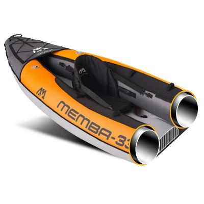 Aqua Marina kajak Memba ME330 2