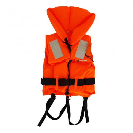 Spinera kamizelka ratunkowa Zenith Superfit Life Jacket 42000