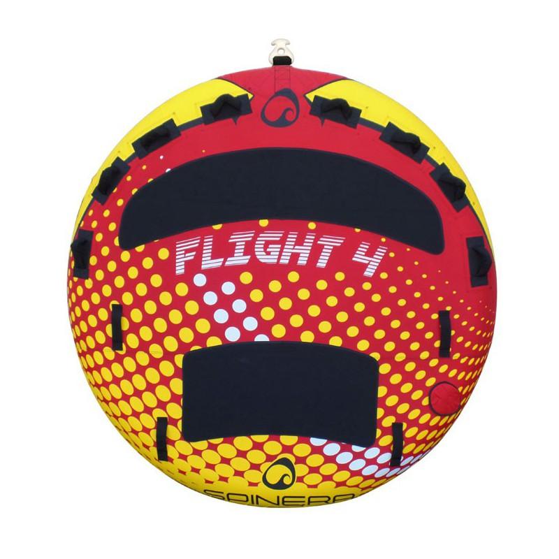 Spinera kolo wodne do holowania Flight 4 18251