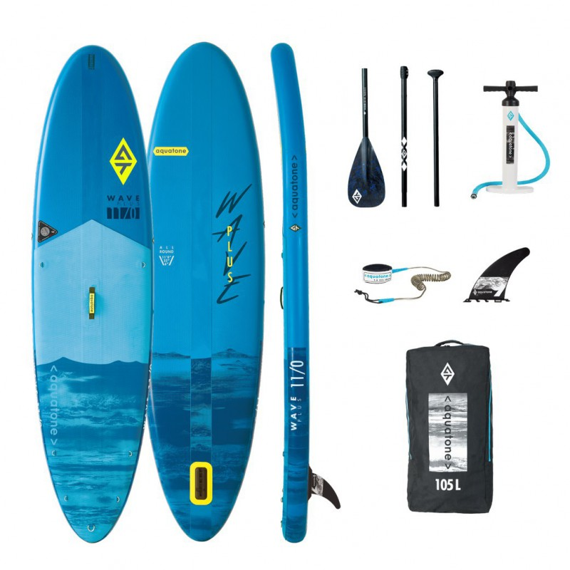 Deska-SUP-Aquatone-Wave-plus-11