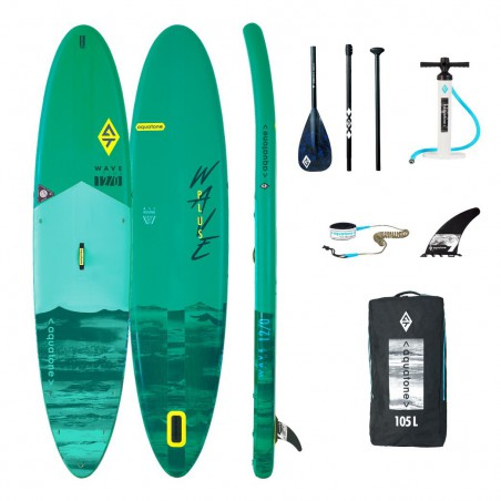 Deska-SUP-Aquatone-Wave-plus-12