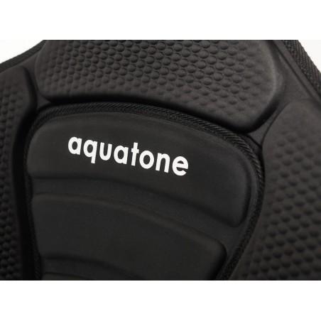 Siedzisko-kajakowe-SUP-Aquatone