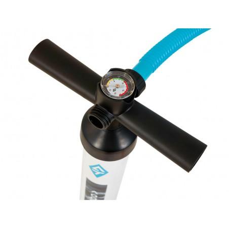 Pompka-do-deski-SUP-Aquatone2