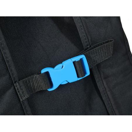 Plecak-na-deske-SUP-aquatone-backpack2