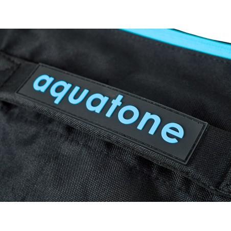 Plecak-na-deske-SUP-aquatone-backpack3